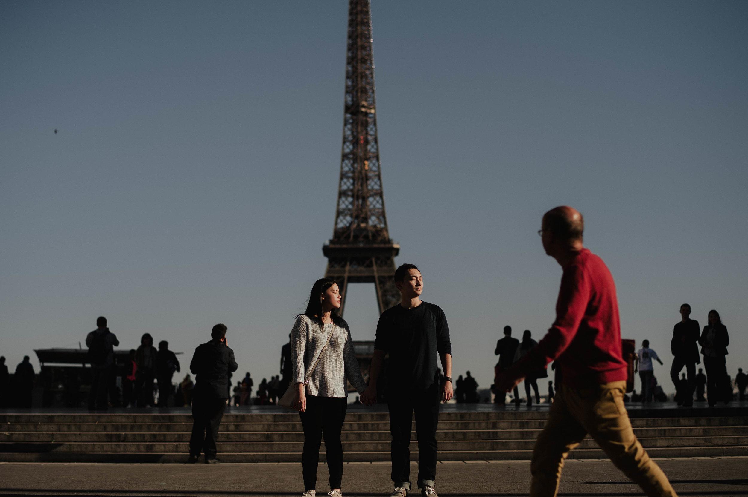 Rachel + Sam In Paris-48.jpg