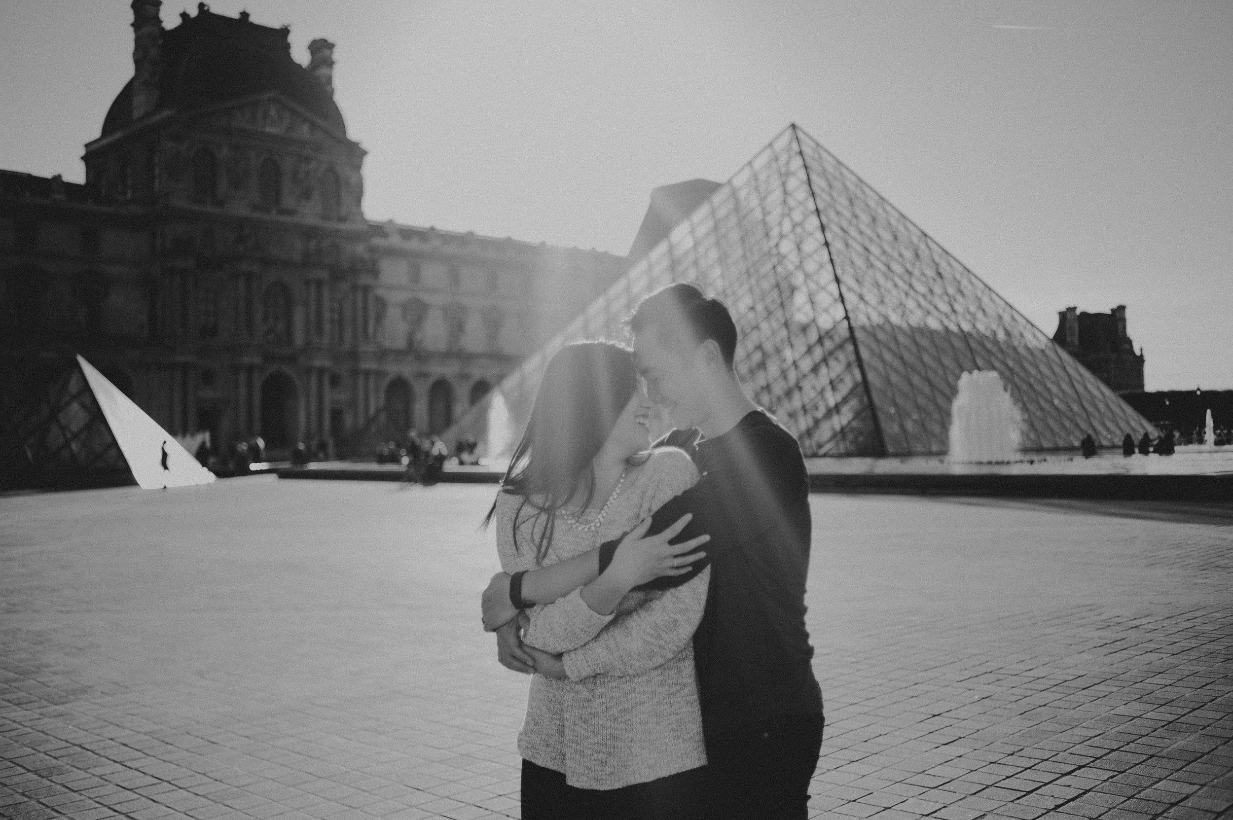 Rachel + Sam In Paris-45.jpg
