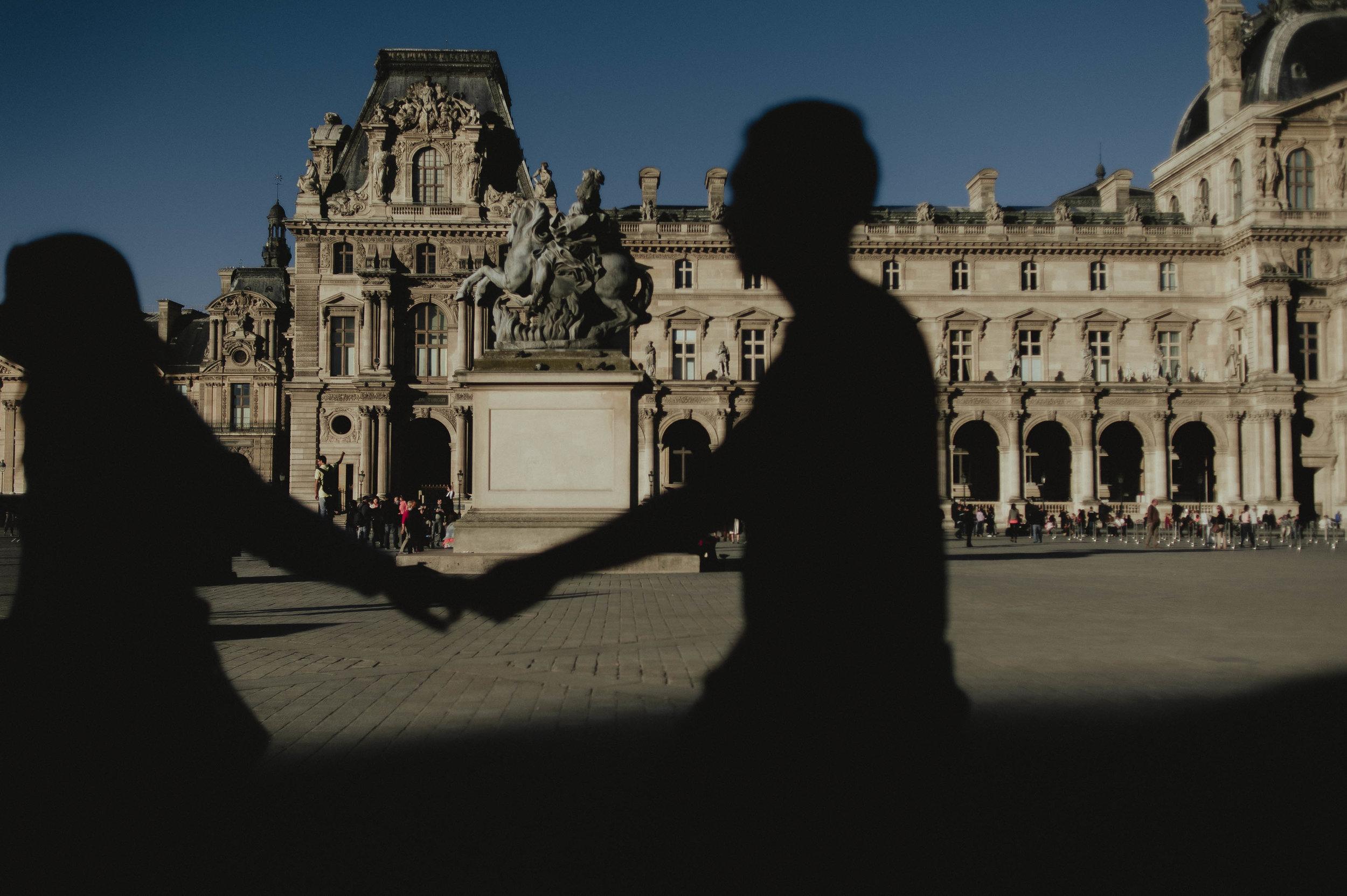 Rachel + Sam In Paris-50.jpg