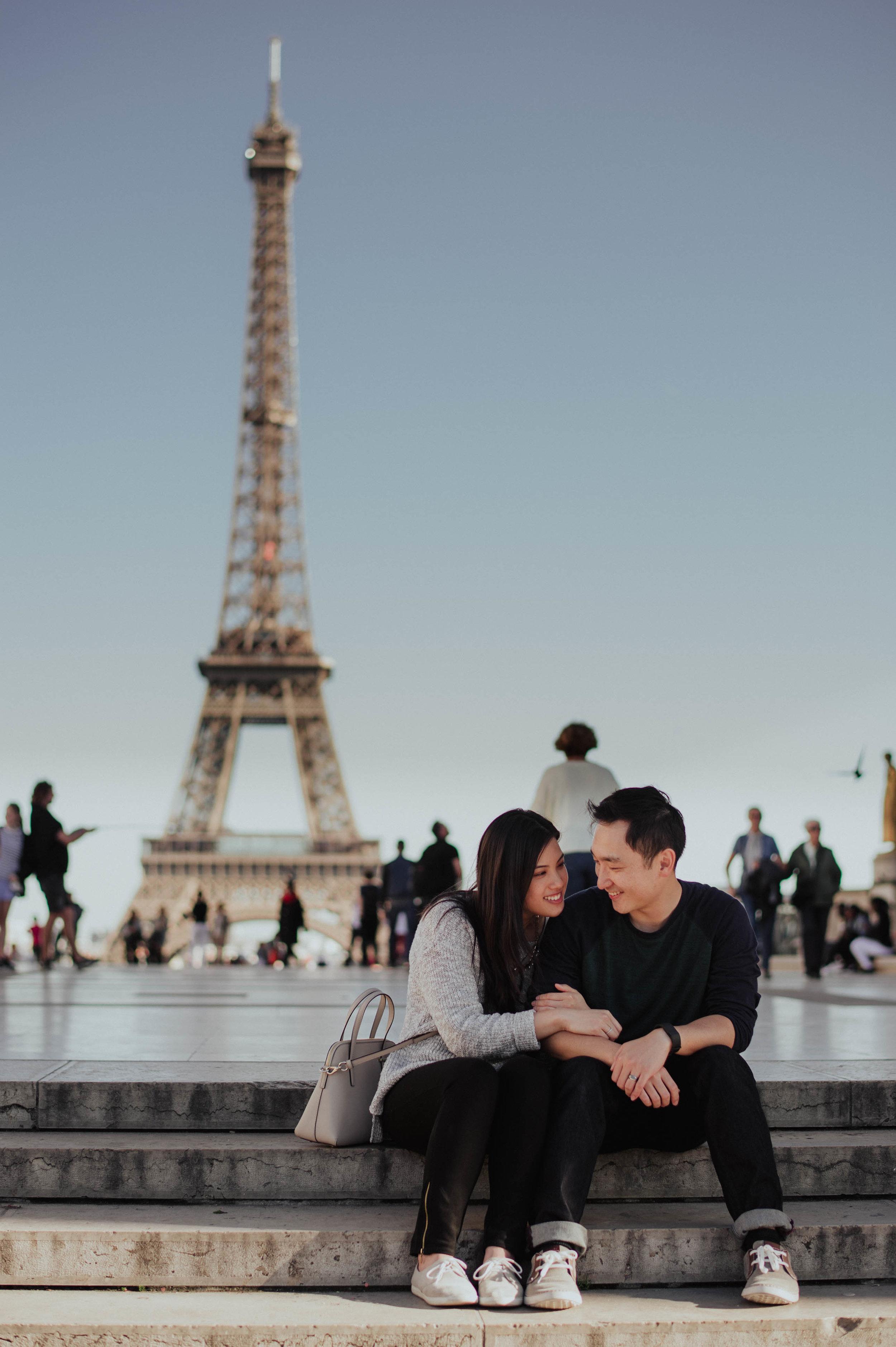 Rachel + Sam In Paris-54.jpg
