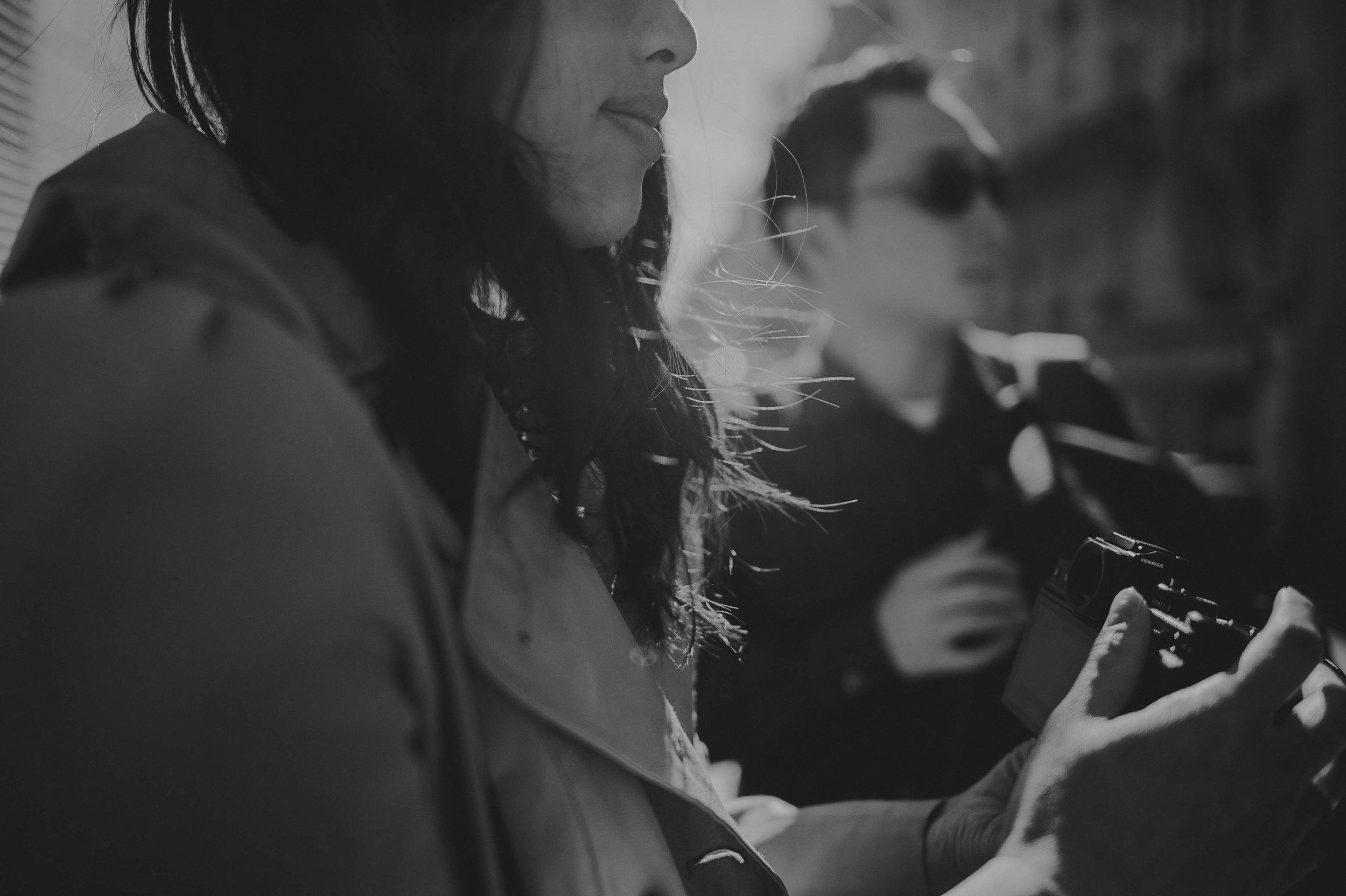 Rachel + Sam In Paris-110.jpg