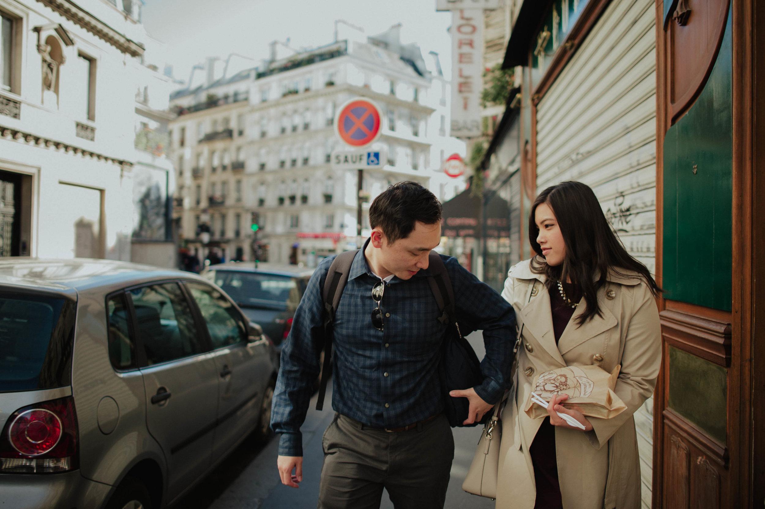 Rachel + Sam In Paris-113.jpg