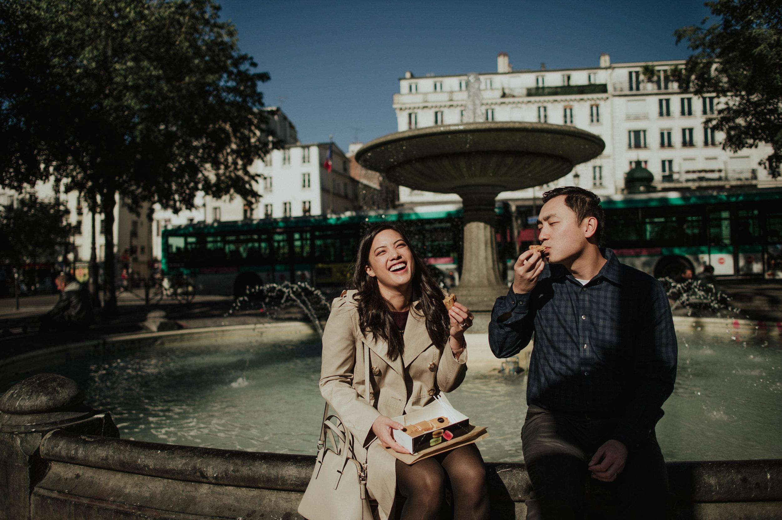 Rachel + Sam In Paris-130.jpg