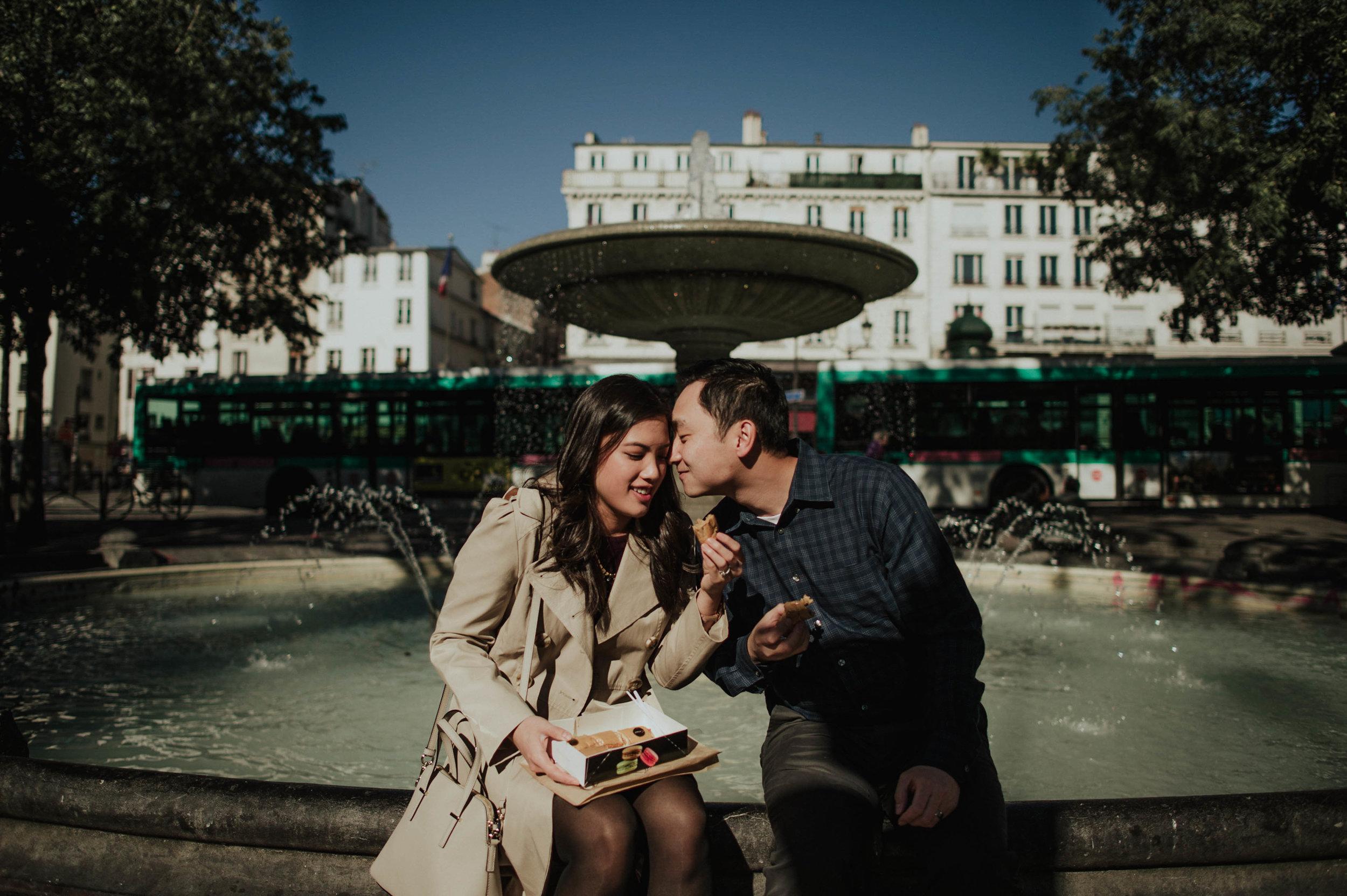Rachel + Sam In Paris-135.jpg