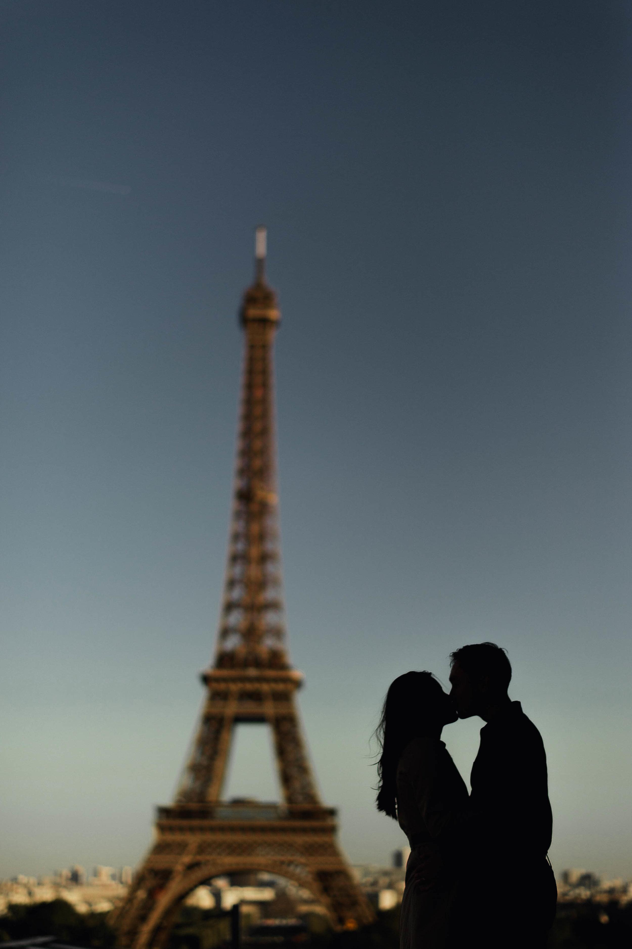 Rachel + Sam In Paris-201.jpg