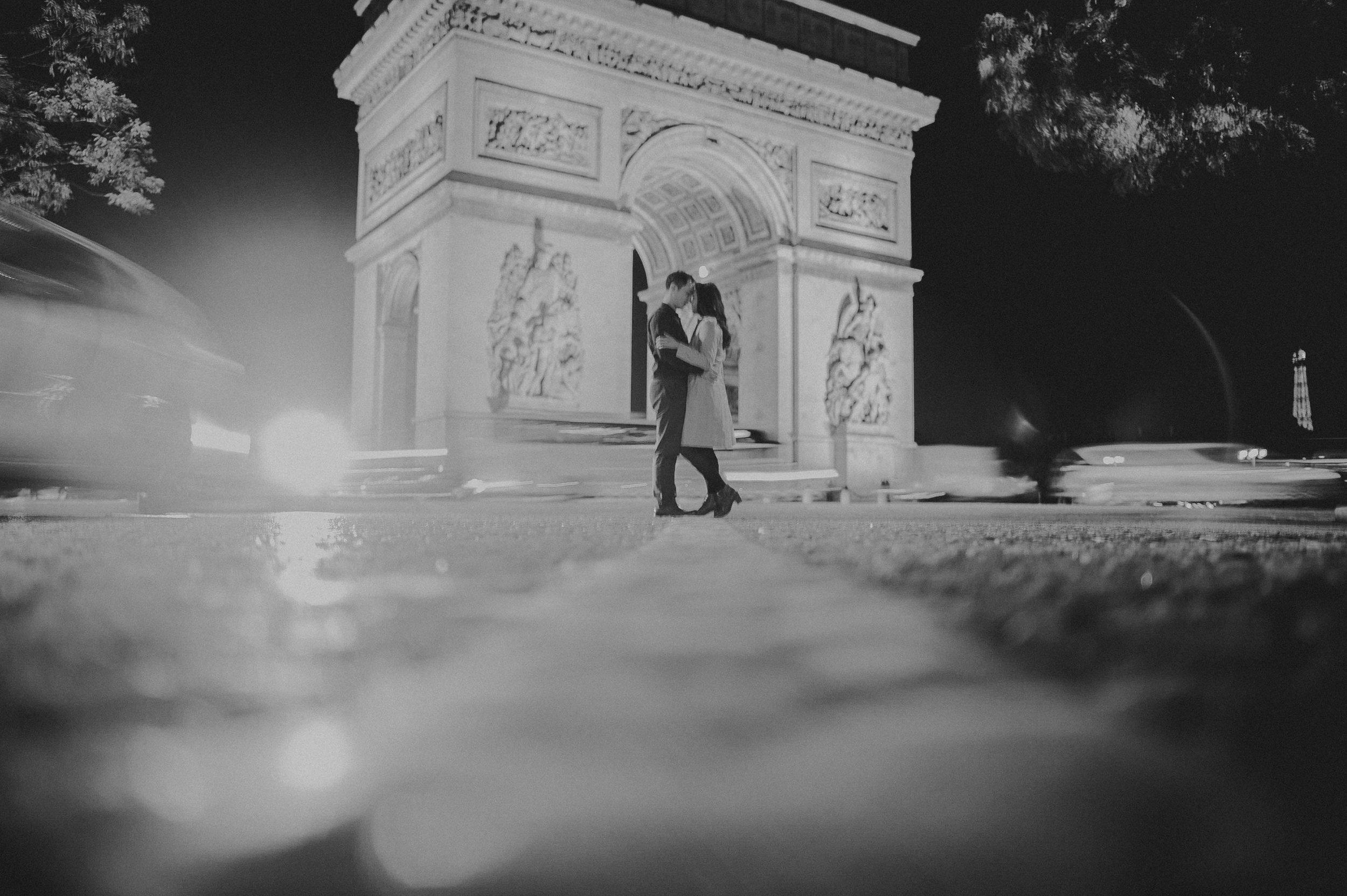 Rachel + Sam In Paris-204.jpg