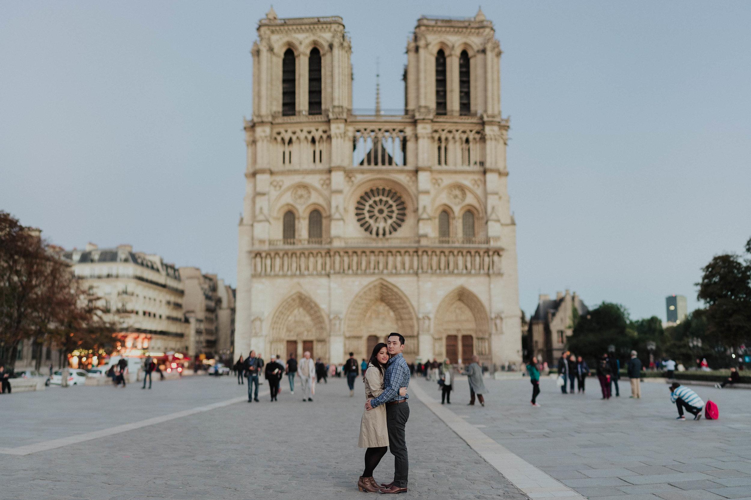 Rachel + Sam In Paris-370.jpg