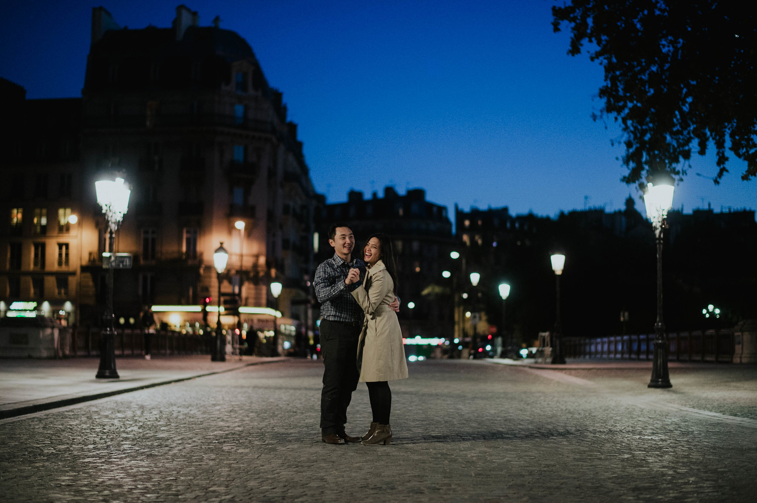 Rachel + Sam In Paris-403.jpg