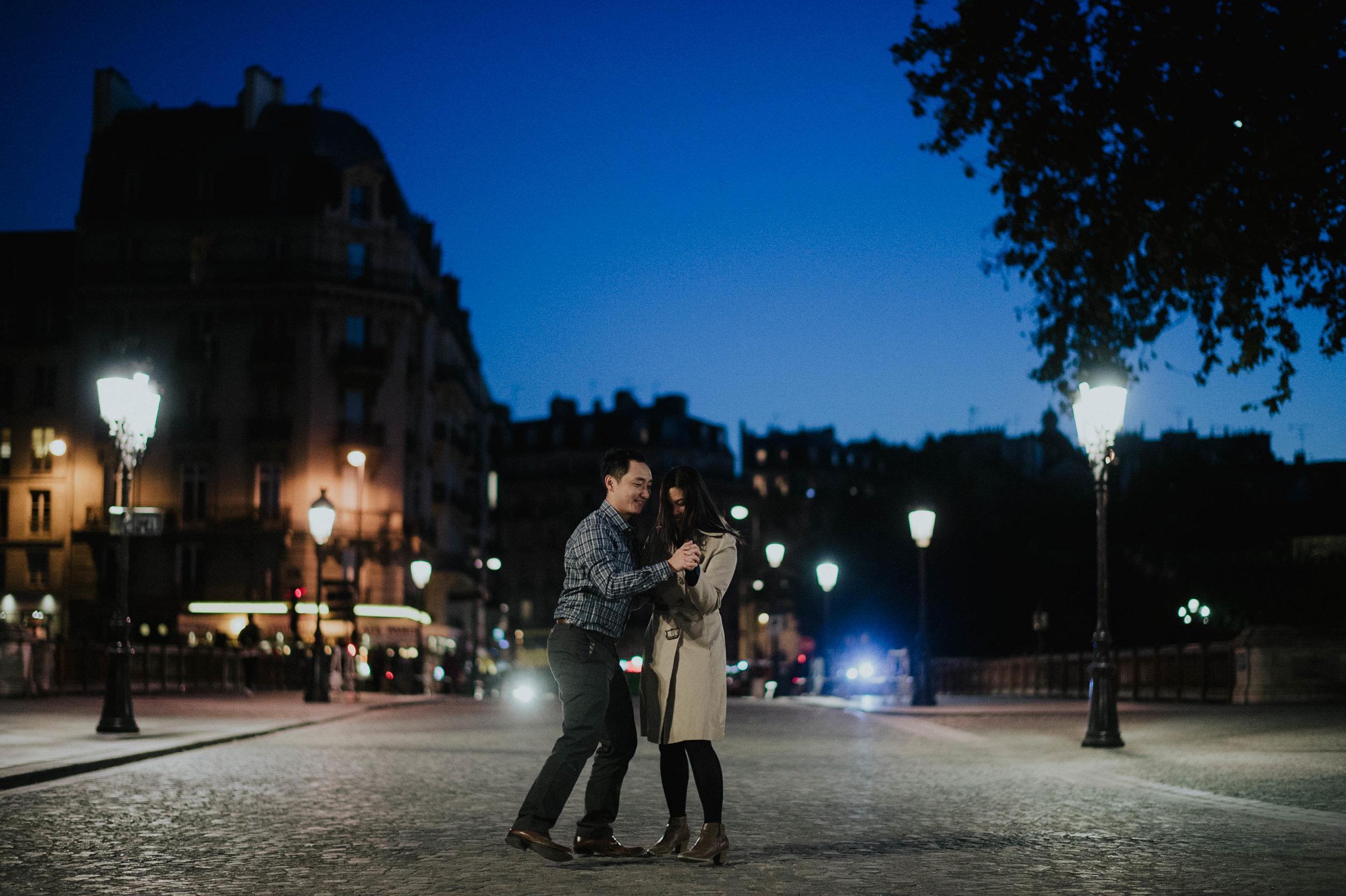 Rachel + Sam In Paris-406.jpg