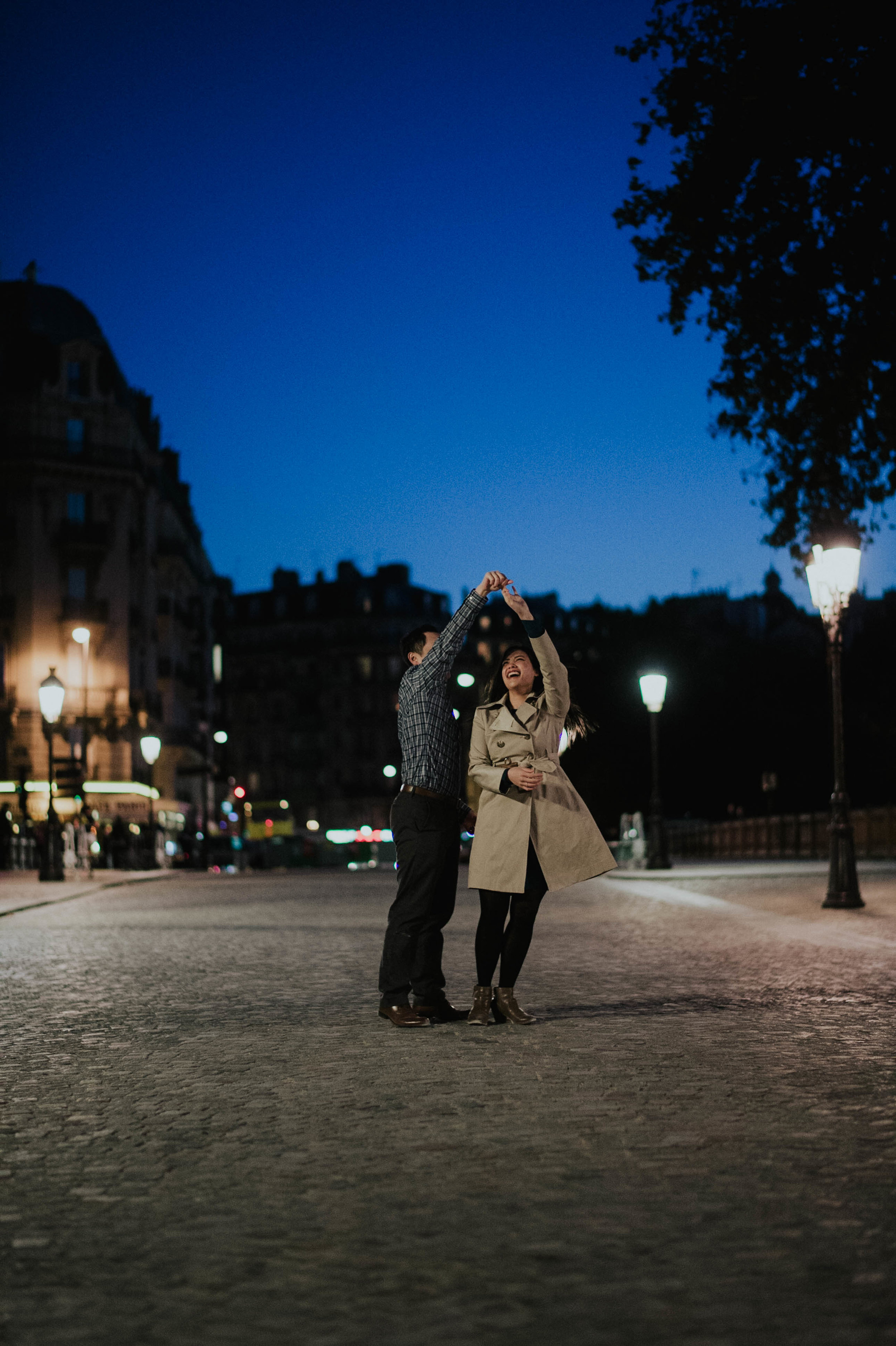 Rachel + Sam In Paris-411.jpg