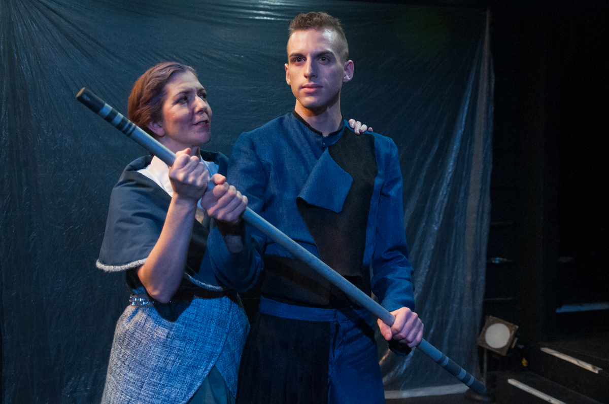 01-CORIOLANUS-at-Under-St-Marks-7.5.13-TOP-20.jpg