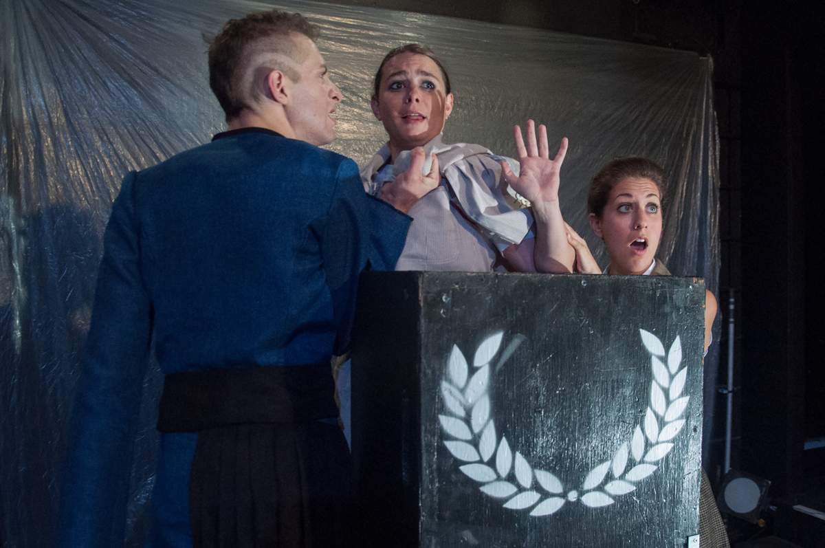 11-CORIOLANUS-at-Under-St-Marks-7.5.13-TOP-20.jpg
