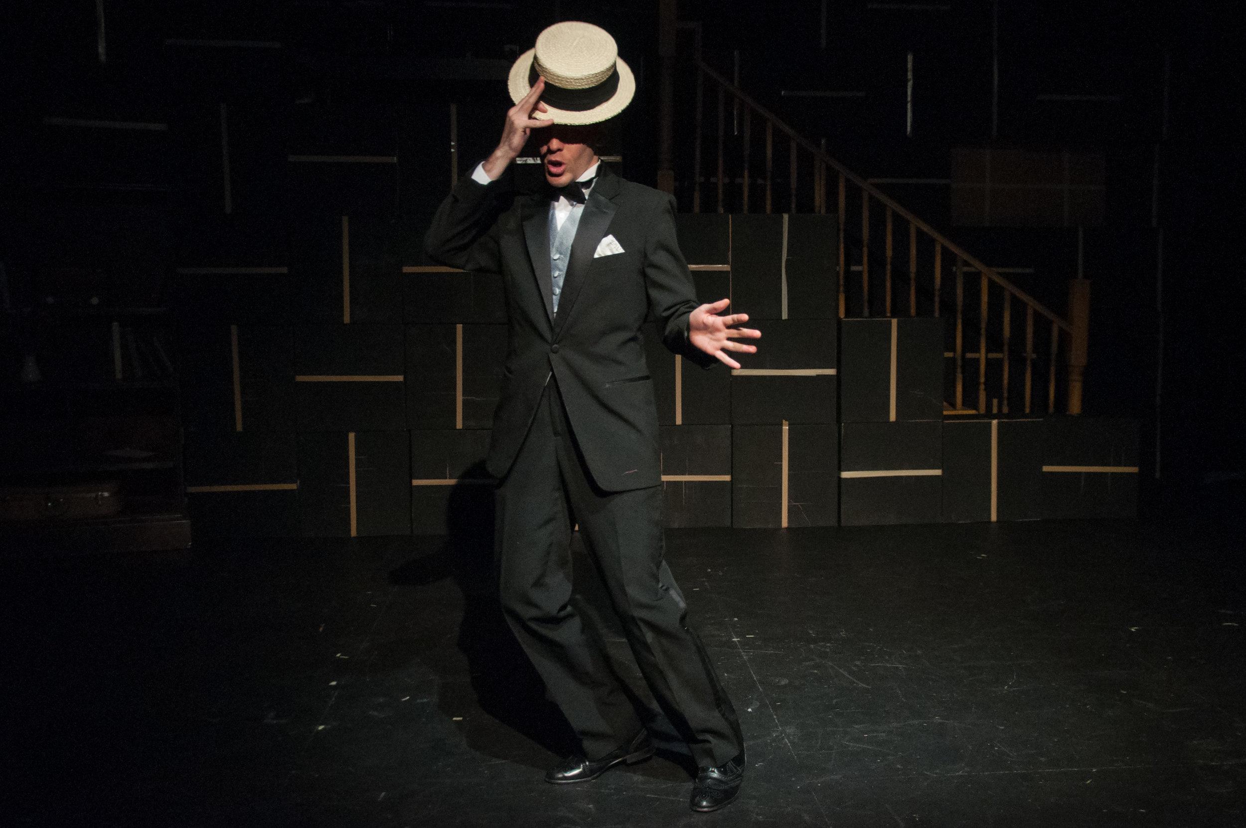 SELECTS 250 LEE STRASBERG StrasbergWorks I REMEMBER IT WELL Dress Rehearsal 7.22.15 PHOTO BY BAILEY CARR.jpg