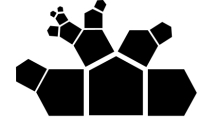 WikiHouse-global-community.jpg