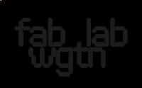 fablabwgtn-01.png