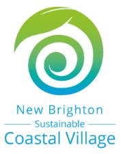 NBSVC-logo.png