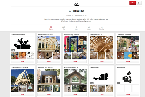 WikiHouse-on-Pinterest.png