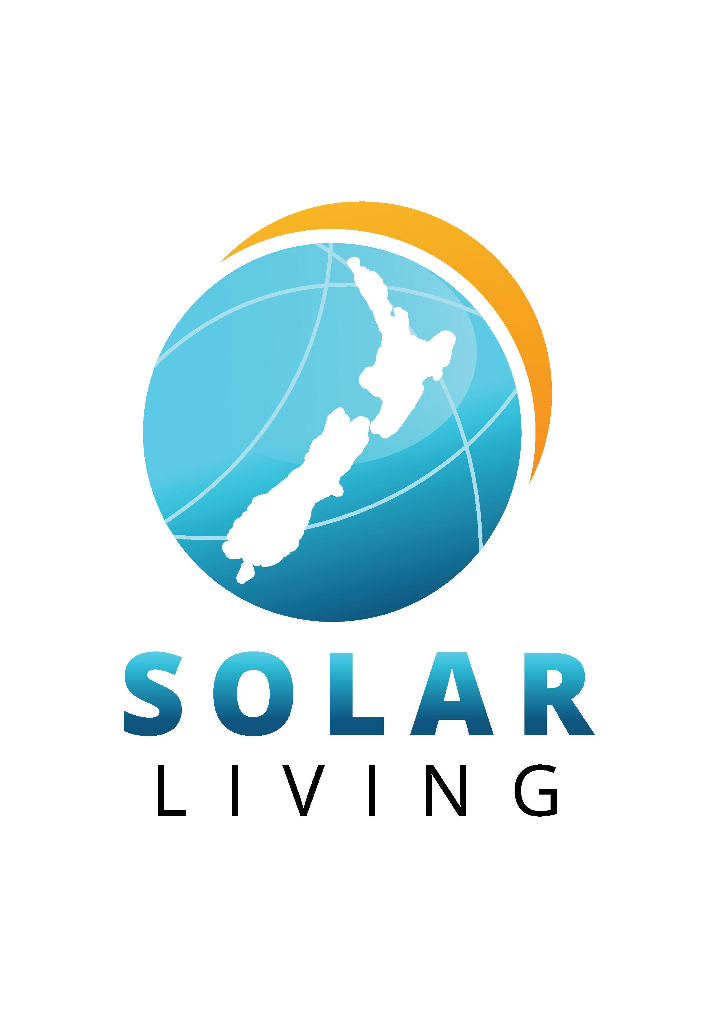 Solar-Living-Logo-CYMK-page-001.jpg