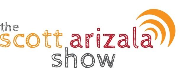 The Scott Arizala Show