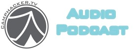 The CampHacker Podcast for summer camp leaders and directors