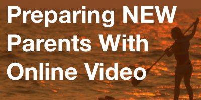 Online New Summer Camp Parents Meeting