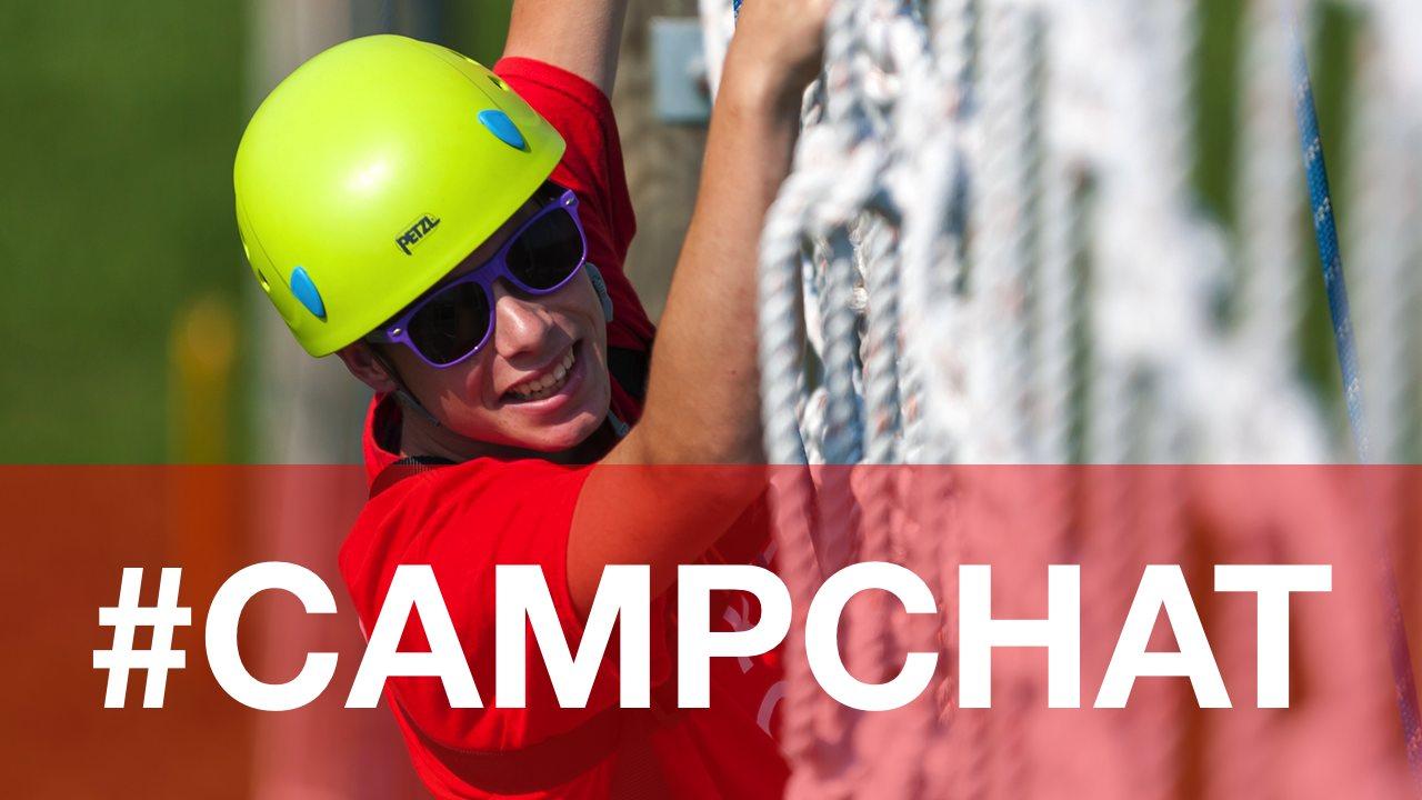 CampChat.jpg