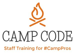 Summer Camp Staff Training Podcast