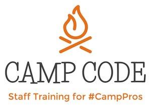 Camp-Code-podcast