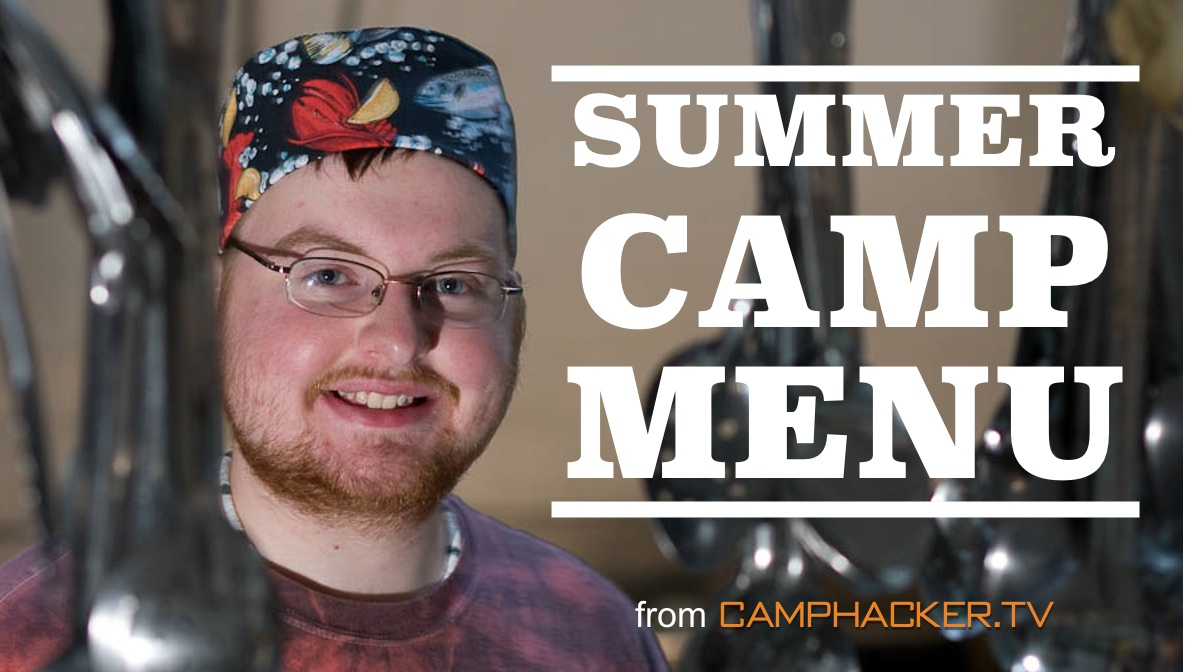 Camp Menu _FB Ad.jpeg