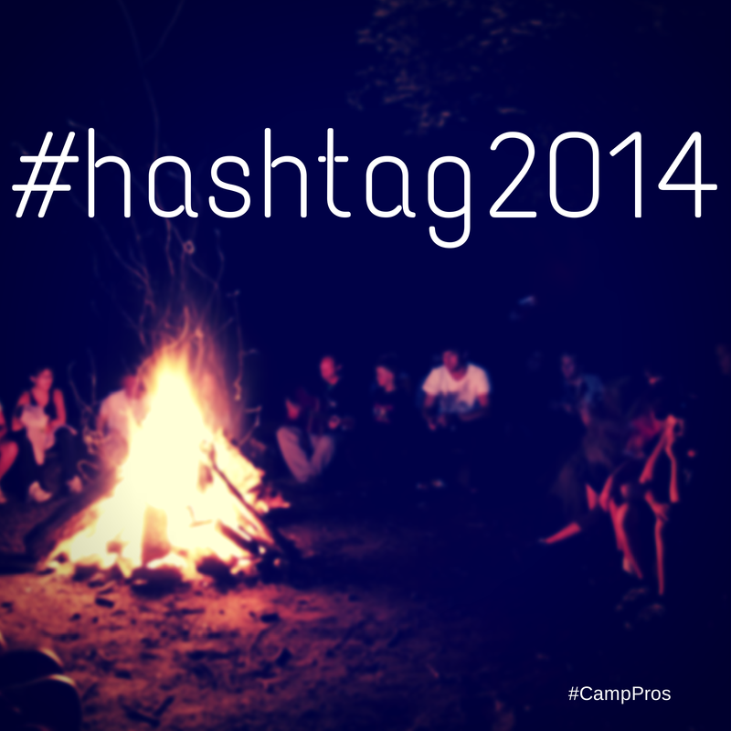 Hashtag2014.png