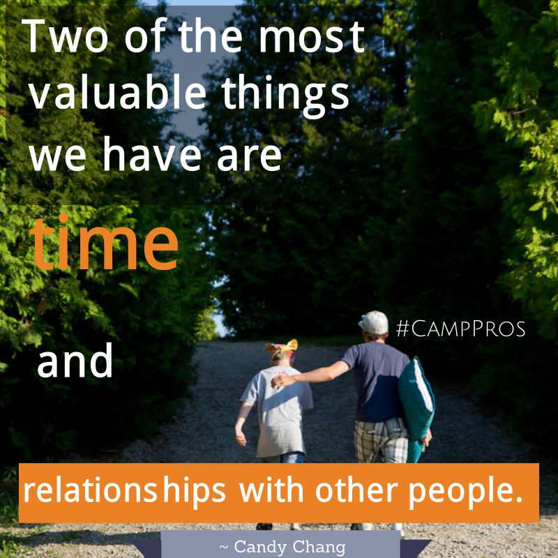 Time & Relationships.png