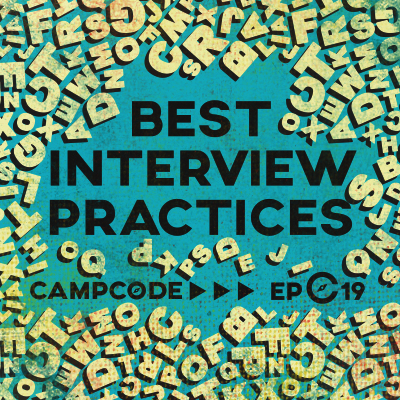 interviewquestions.jpg