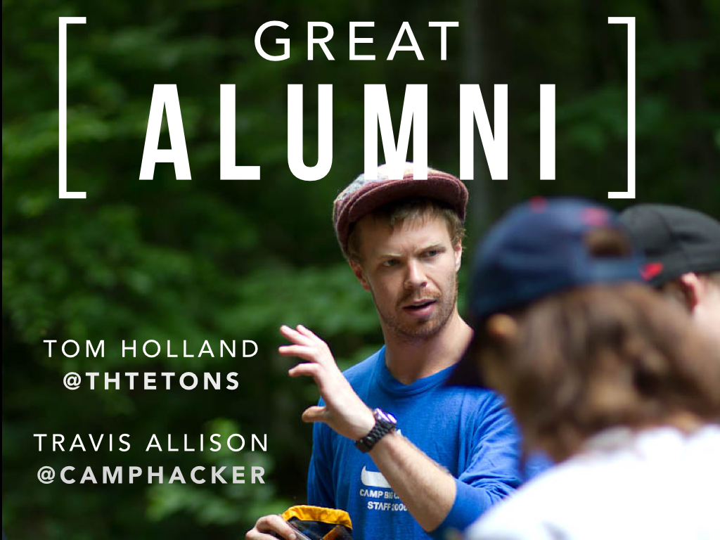 Alumni - Tom & Travis.001.jpg