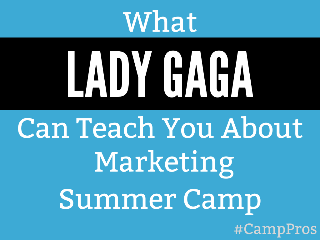 Lady Gaga - Camp Community.001.jpg