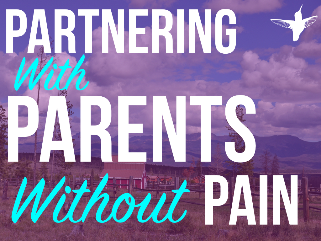 partnering with parents - solo.001.jpg