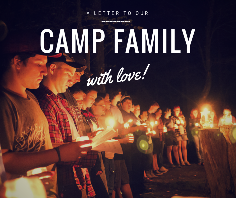 Letter-to-our-camp-family