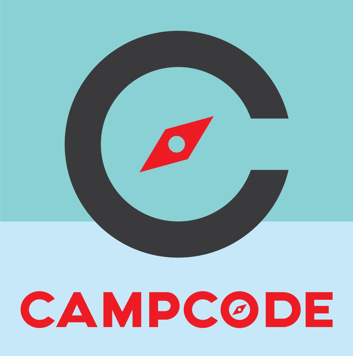 CC_Logo_MasterClass.jpg