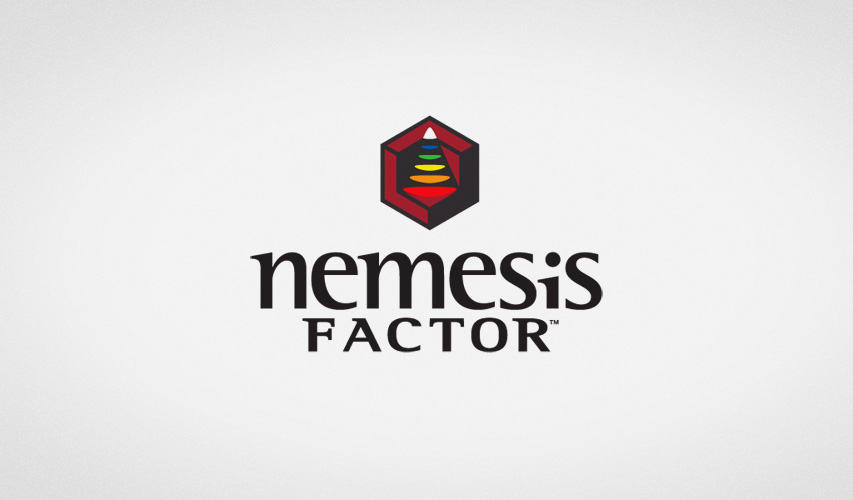 Nemesis Factor