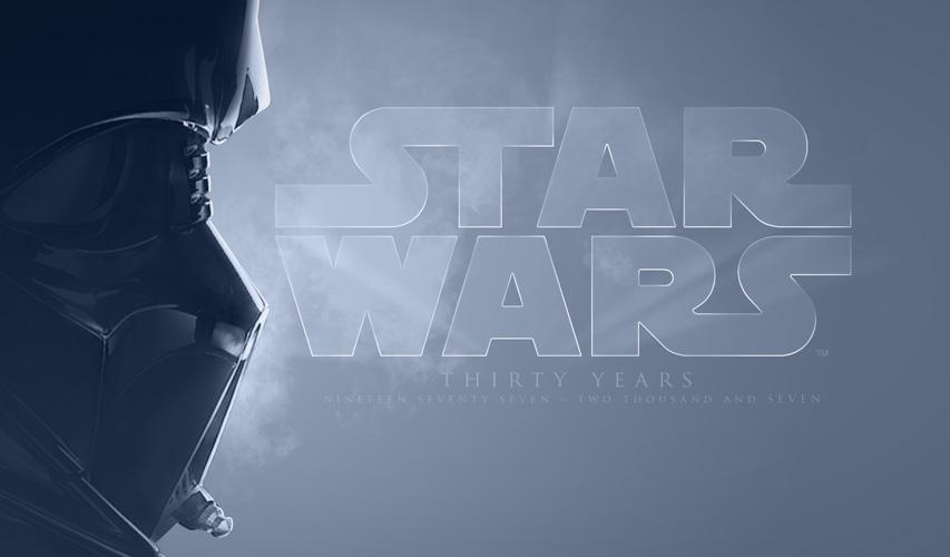 Star Wars 2007
