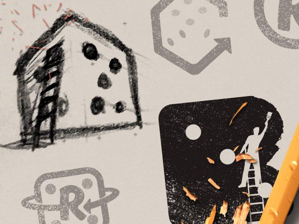 RG_sketches.jpg
