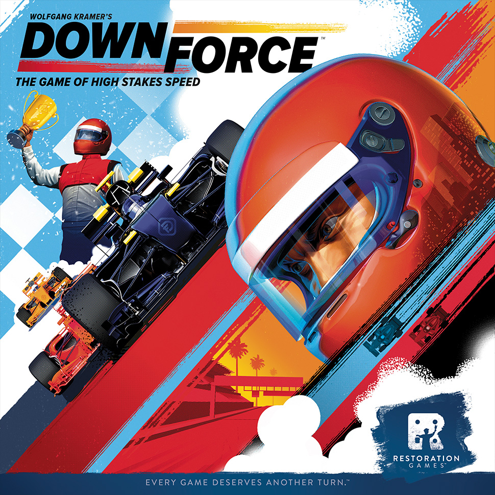 DownforceJTD_06.jpg