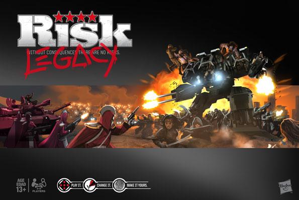 RiskBTprogress04.jpg
