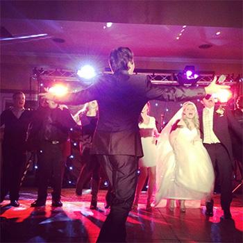 ansty-hall-bride-dance.jpg