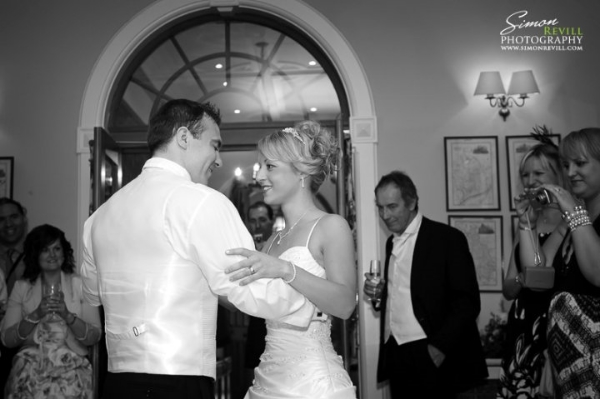 First Dance - Sarah Tinsley.jpg