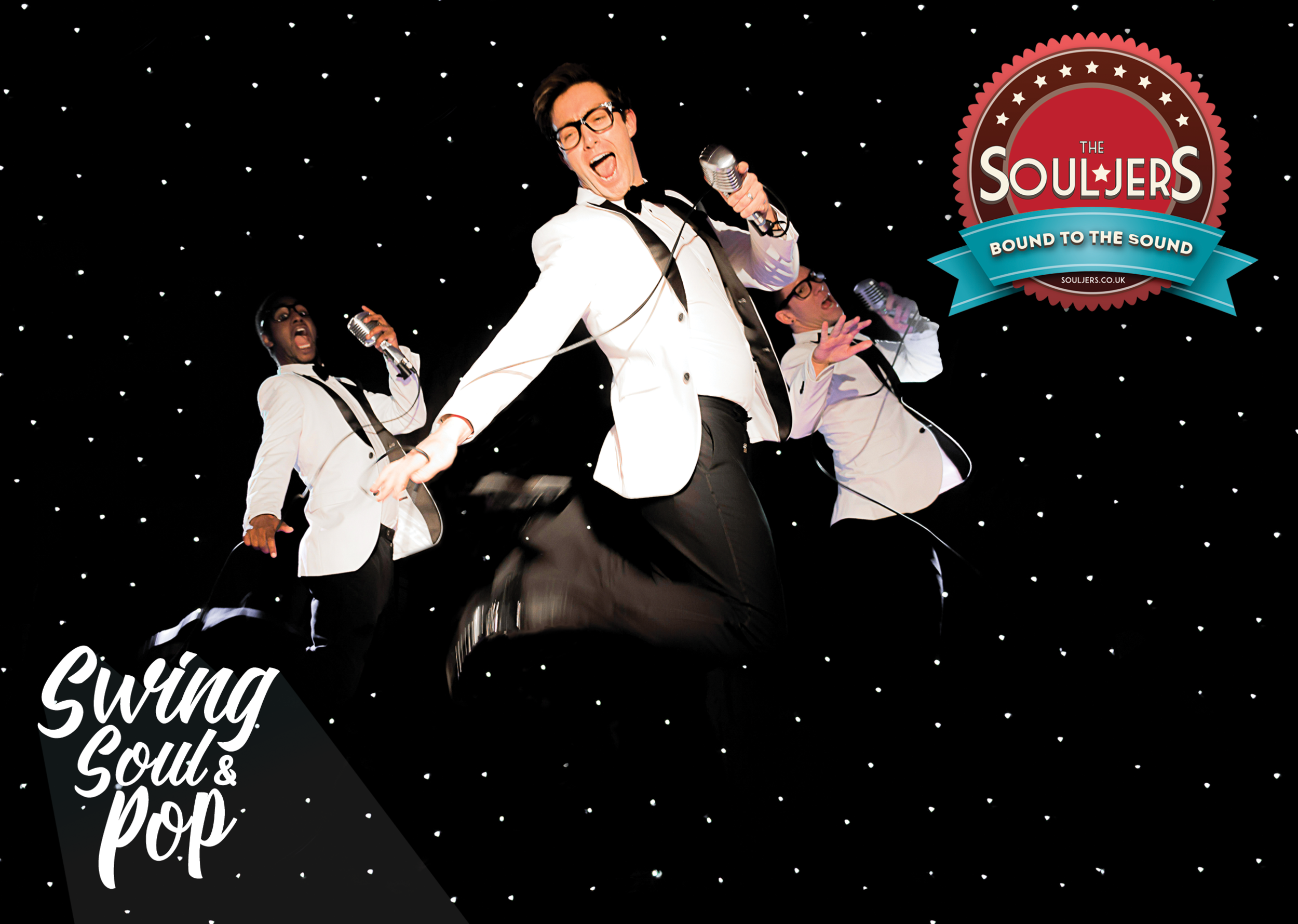 Souljers Flyer Cover.png