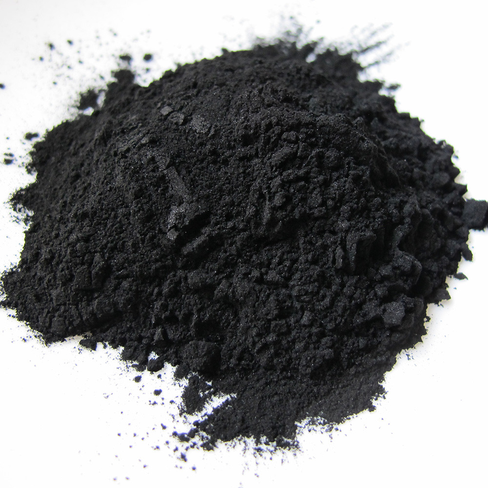 activated_charcoal.jpg