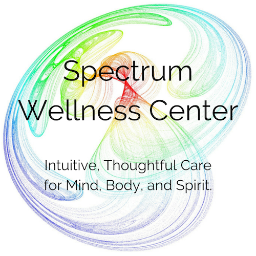 Spectrum Wellness Center (1) (1).png