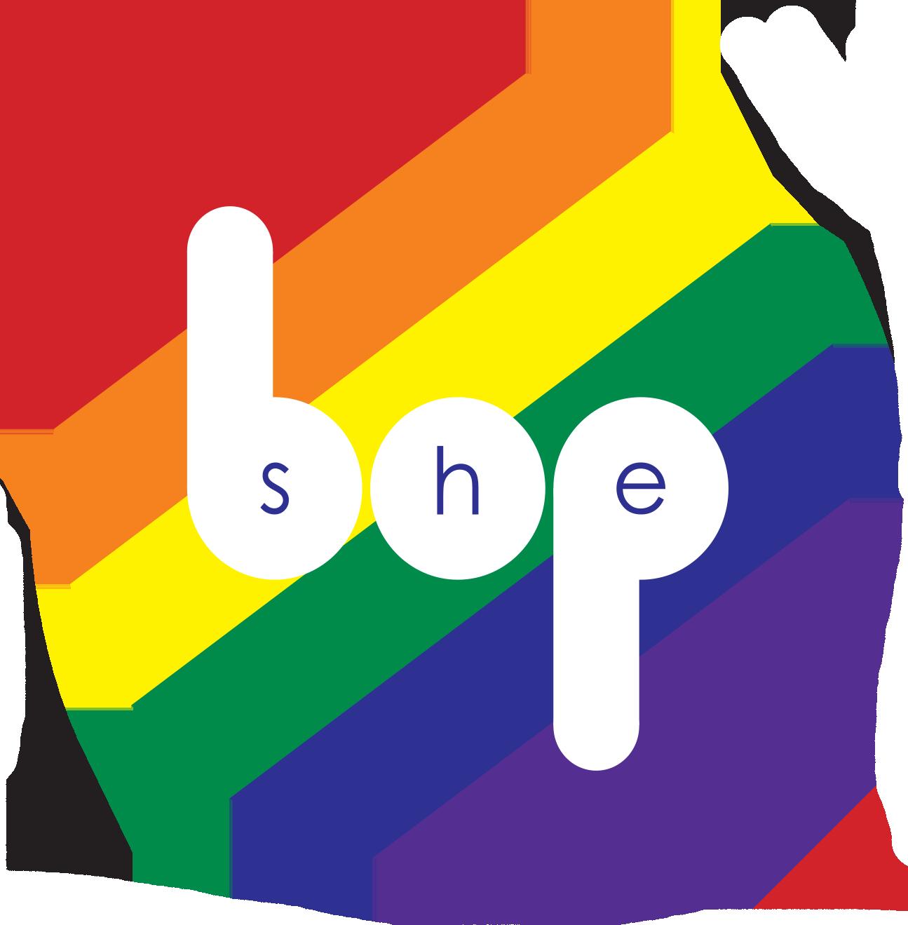 she-bop-rainbow-logo.png
