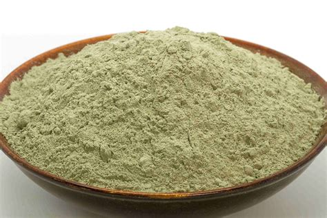 French green clay.jpg