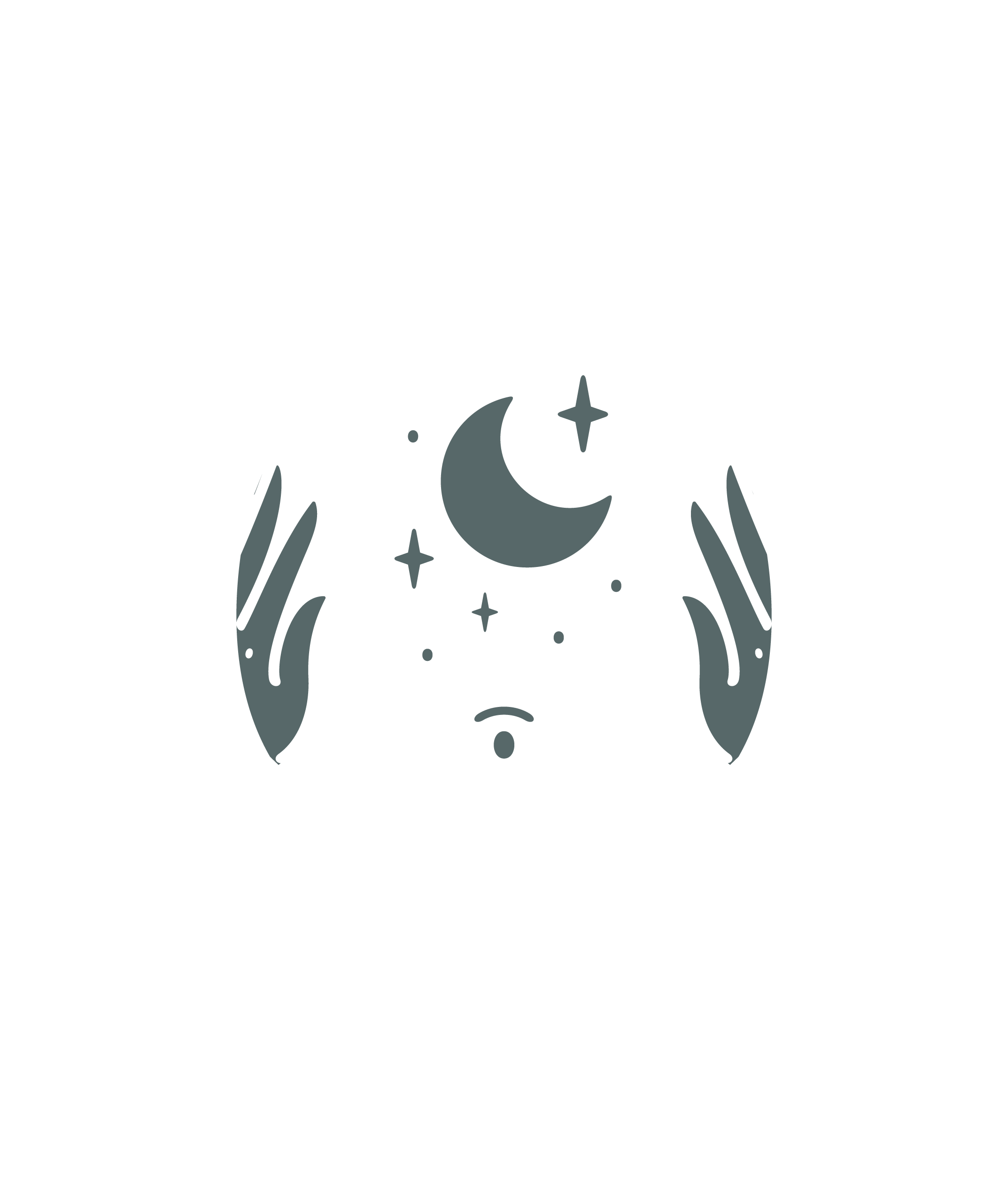 Leopolds-logo.png